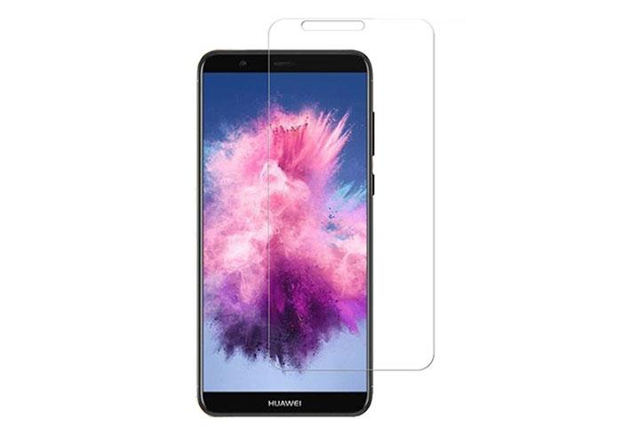 S-link Swapp SWE-PSMART Tempered Glass 2.5D Huawei P Smart Cam Ekran Koruyucu