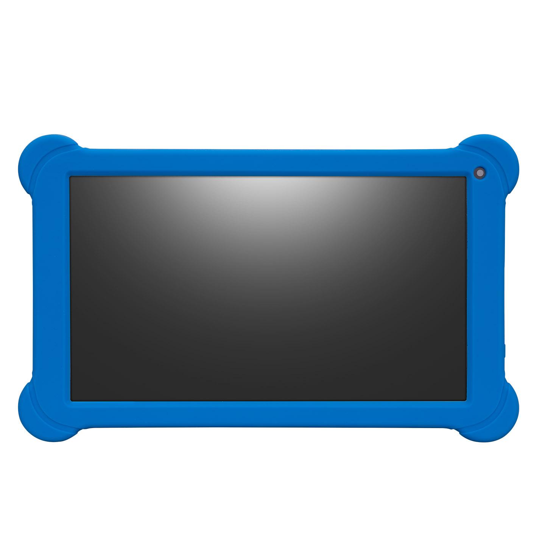 DENVER TAQ-10382K 1GB+8GB Android 8.1GO 1.2GHZ Koruma Kılıflı 10.1Android Tablet
