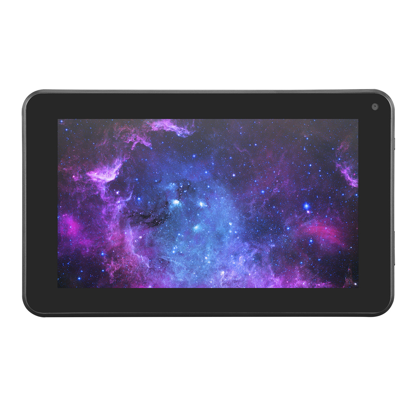 DENVER TAQ-70332 1GB+8GB Android 8.1GO 1.2GHZ 7 Android Tablet