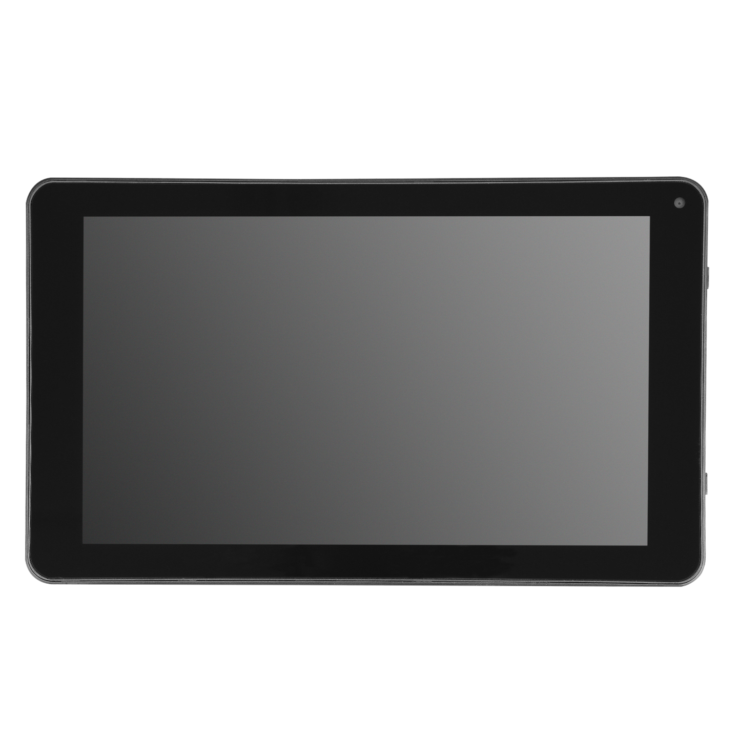 DENVER TAQ-90083 1GB+16GB Android 8.1 Go 1.2 GHZ Quad Core CPU 9'' Android Tablet