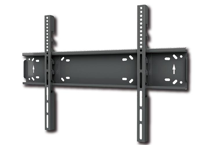 Everest TK-4085 40-85 VESA 300x300-400x400-600x400 MAX 50kg (640mm)