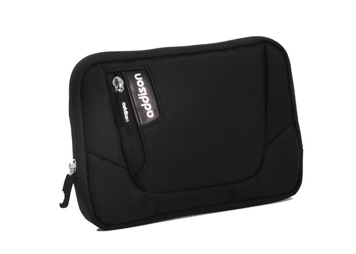 Addison TP-161 Siyah 7 - 7,85 Standlı Tablet Pc Kılıfı