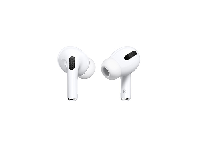 Snopy SN-TWS25 Beyaz Mobil Telefon Uyumlu Bluetooth TWS Mikrofonlu Kulaklık