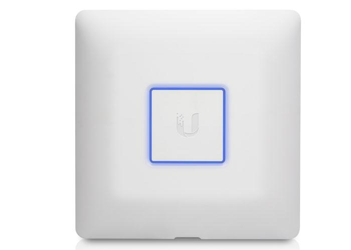 Ubiquiti UBNT UNIFI UAP AC 2.4GHz-450Mbps / 5GHz-1300Mbps Access Point