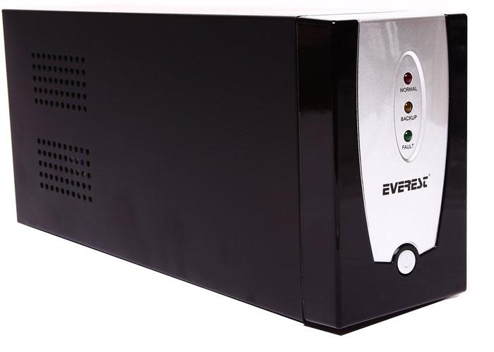 Everest UPS-1000 1000VA Ups Güç Kaynağı