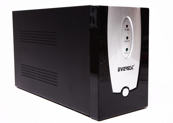 Everest UPS-1200 1200VA Ups Güç Kaynağı
