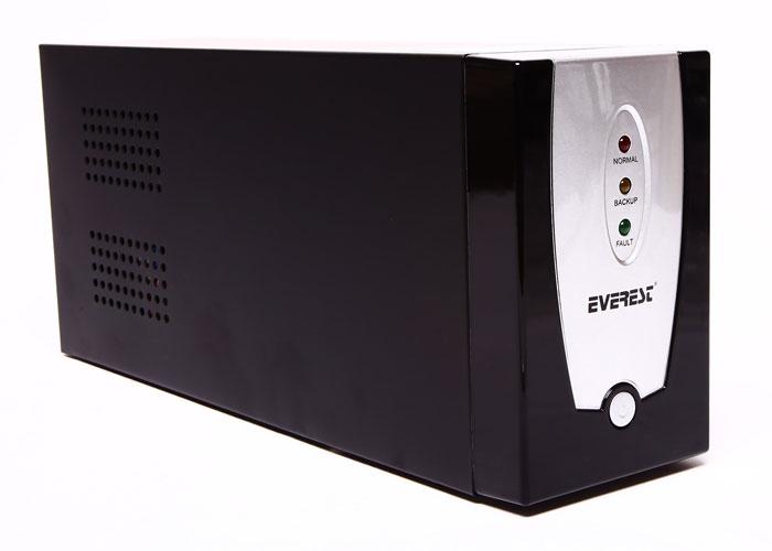 Everest UPS-850 850VA Ups Güç Kaynağı