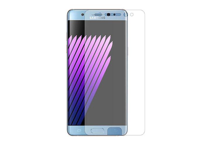 Addison IP-N7 Tempered Glass 0.3mm 2.5D Samsung Galaxy Note 7 Ekran Koruyucu