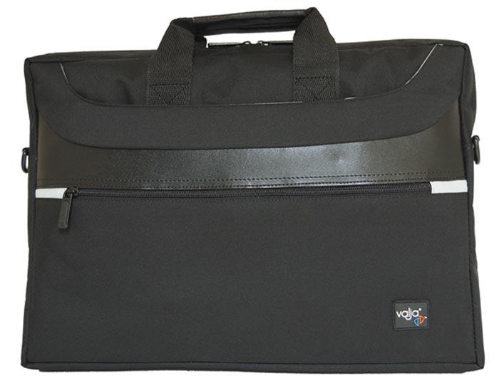 Valja 1030 15.4-15.6 Siyah Bilgisayar Notebook Çantası