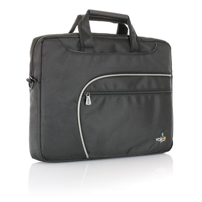 Valja 3040 15.4-15.6 Bilgisayar Notebook Çantası