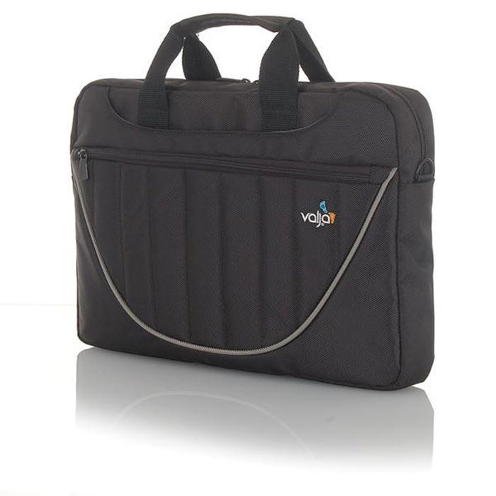 Valja 3050 15.4-15.6 Bilgisayar Notebook Çantası