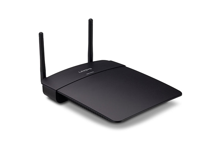 Linksys WAP300N-EU 10/100 1 Port Kablosuz Router