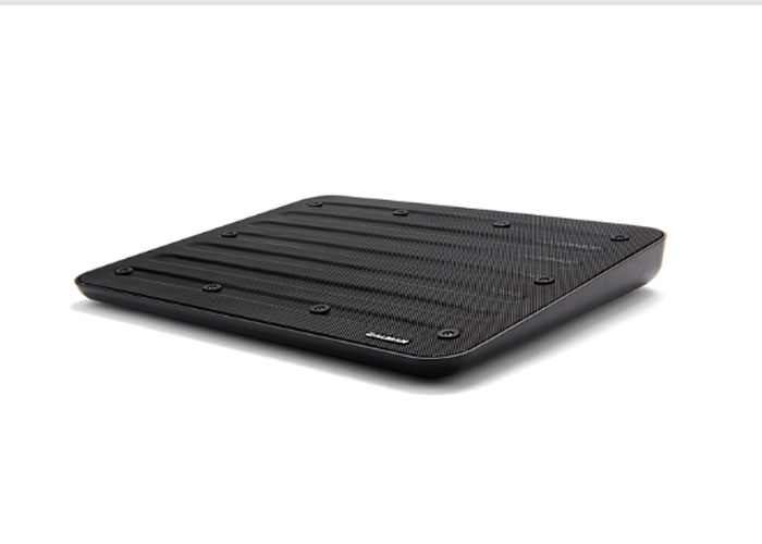 Zalman ZM-NC3 Notebook Soğutucu Stand