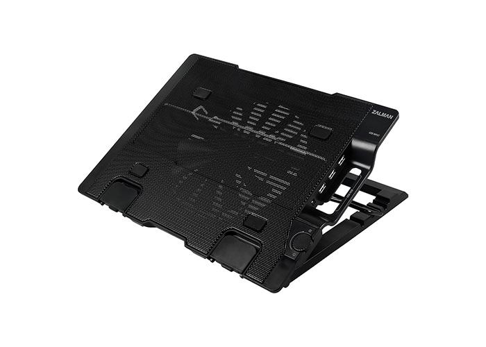 Zalman ZM-NS2000 Notebook Soğutucu Stand