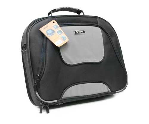 Snopy LLM8912R1 15.4-15.6 Bilgisayar Notebook Çantası