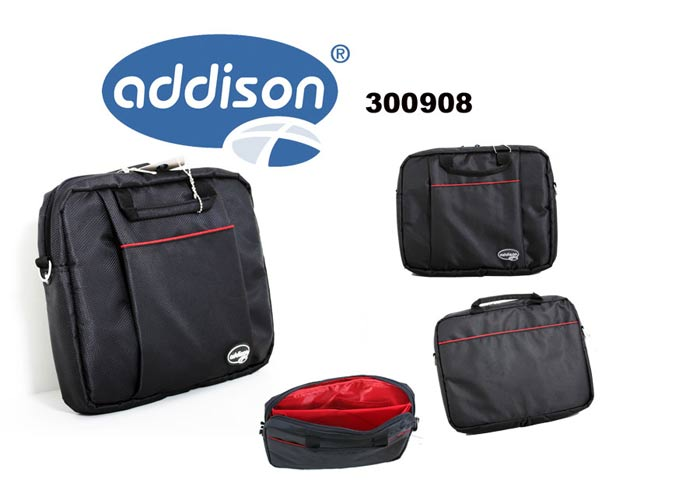 Addison 300908 10 Bilgisayar Netbook Çantası