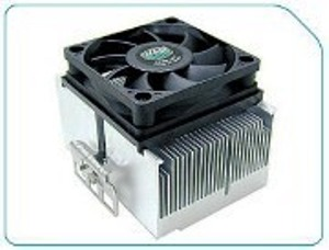 Cooler Master DP5-6I31D-99 Amd CPU Fan