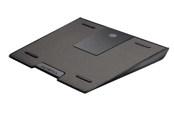 Cooler Master R9-NBC-BWCA-GP Notebook Soğutucu Stand