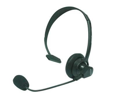Mikado TD-2320M Tel Taraflı Telefon Mikrofon