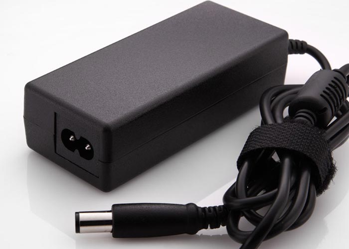 S-link SL-NBA70 90W 19.5V 4.74A 6.5 * 4.4 Standard Adapter for Sony Notebook