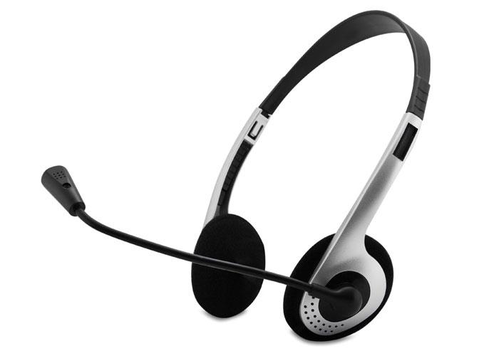Snopy SN-660 Siyah Mikrofonlu Kulaklık