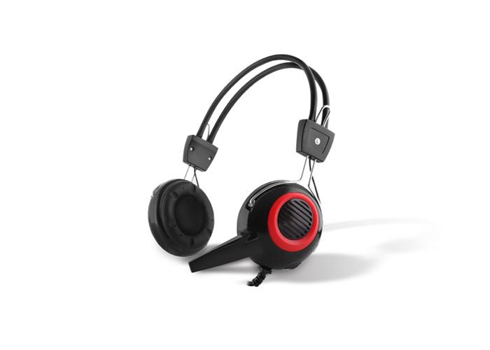 Snopy SN-888 Mikrofonlu Kulaklık